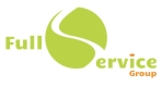 Full Service Group