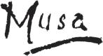 Spazio Musa