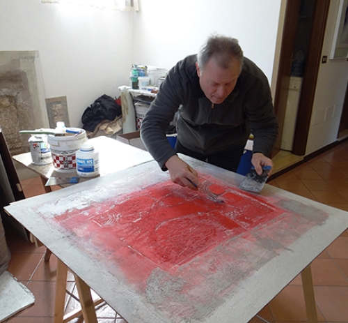 Giancarlo Frisoni
