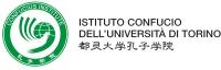 Istituto Confucio<br> Università di Torino