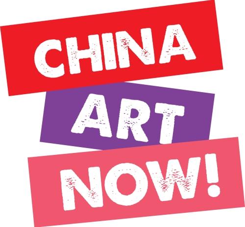 CHINA ART NOW!<br> L'arte contemporanea cinese a Torino