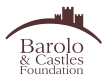 Barolo & Castles Foundation