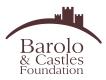 Barolo & Castles Foundation