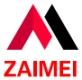 Shandong Zaimei Cultural Communication Co.Ltd